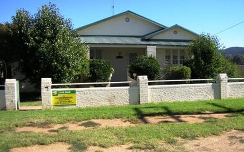 17 Grevillea Ave, Eugowra NSW 2806