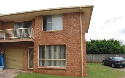 Unit 7/46 Simpson Avenue, Wollongbar NSW