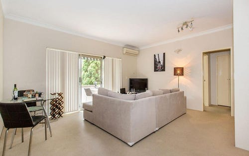 10/6 Queens Road, Brighton Le Sands NSW