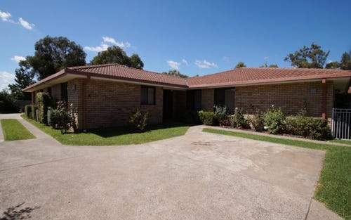 3/18 Barry, Armidale NSW