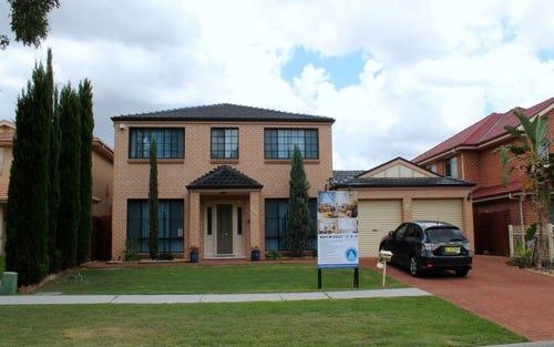 139 Ash Rd, Prestons NSW 2170