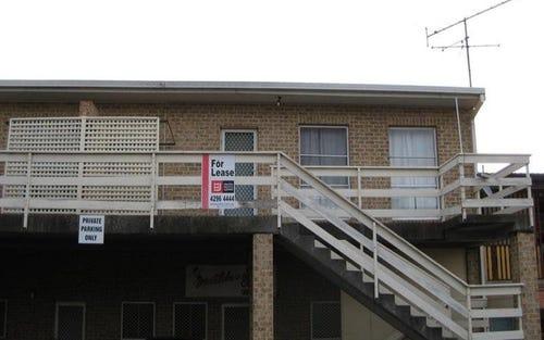 2/70 Central Avenue, Oak Flats NSW