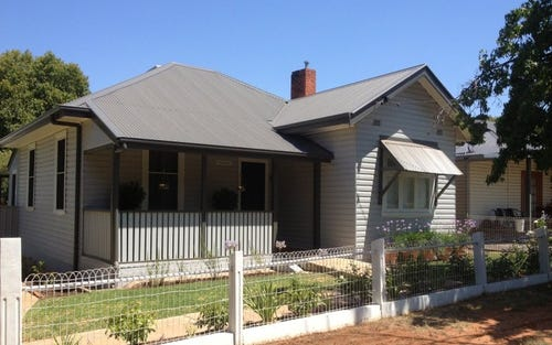 40 May Street, Narrandera NSW 2700