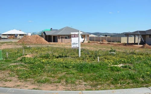 Address available on request, Gobbagombalin NSW 2650