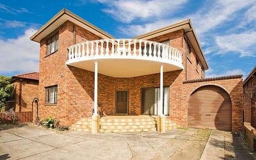 351 Kinggeorge raod, Beverly Hills NSW 2209