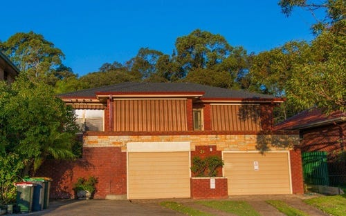 Address available on request, North Lambton NSW 2299