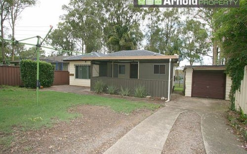 10 Parker Cl, Thornton NSW