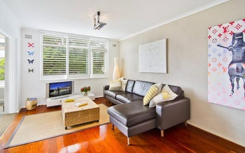 7/110 Spit Road, Mosman NSW