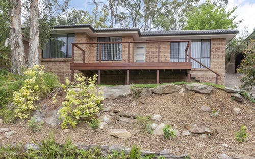 29 Parer Street, Springwood NSW 2777