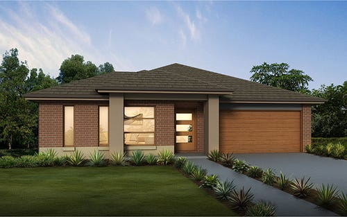 Lot 226 Coral Flame Circuit, Gregory Hills NSW 2557