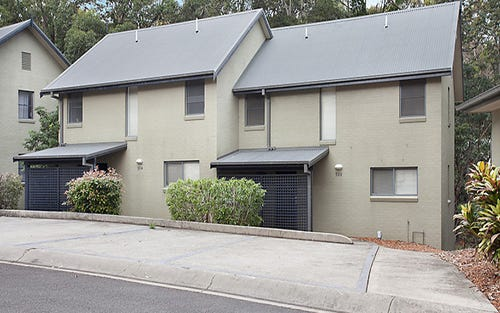 503 Currawong Crt, Cams Wharf NSW 2281