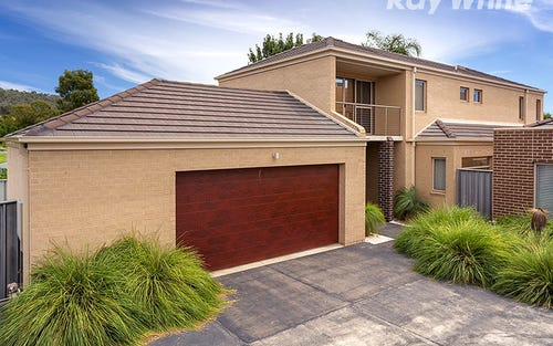 6/67 Rivergum Drive, East Albury NSW