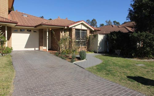 40B Wellwood Avenue, Moorebank NSW
