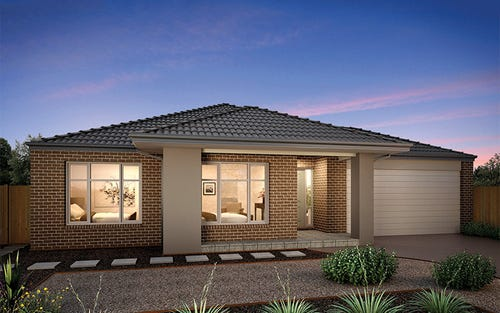 Lot 118 Busby Street, Cliftleigh NSW 2321