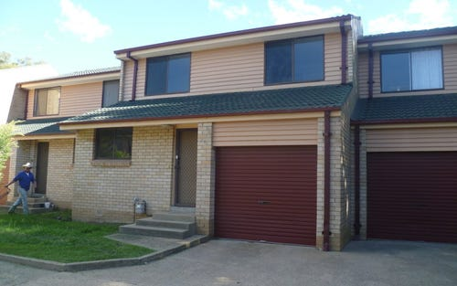 12 / 222 Dalton Street, Orange NSW