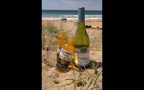 1 South Coast Business, Malua Bay NSW 2536