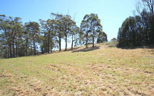 Lots Timbertop Estate, Forster NSW 2428