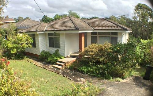 79 Sladden Road, Engadine NSW