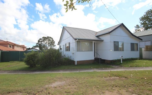 131 High Street, Taree NSW