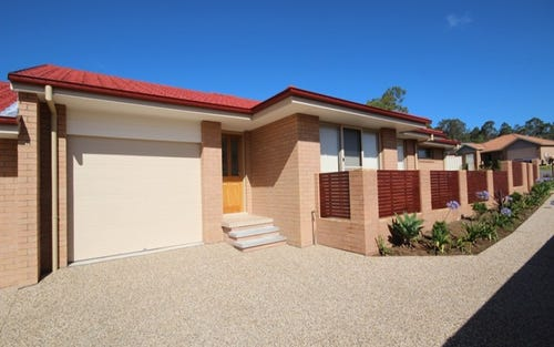 8A Duranbar Place, Taree NSW 2430