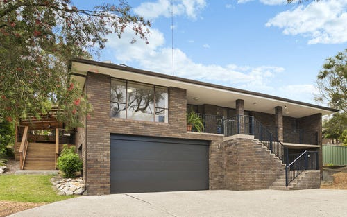 10 Merle Street, North Epping NSW 2121