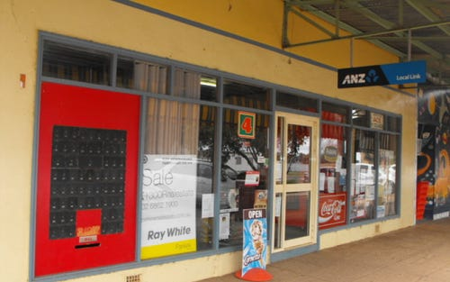 47 Cardigan Street, Tullamore NSW 2874