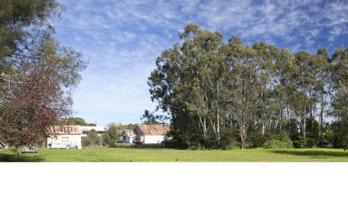 Lot 3 Stroud Street, Bulahdelah NSW 2423