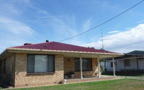 15 Gundagai Street, Holbrook NSW 2644