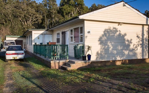 100 Budgewoi Road, Noraville NSW 2263