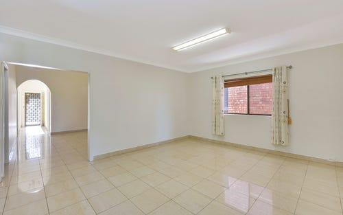 1 Beaconsfield Street, Bexley NSW