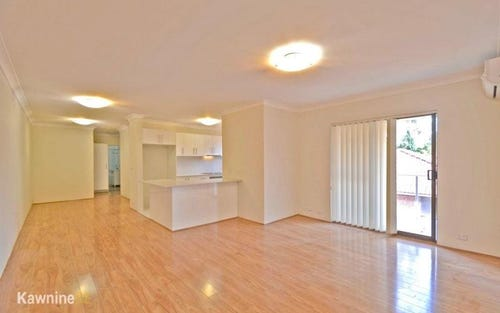 Unit 2/43 Adderton Road, Telopea NSW 2117