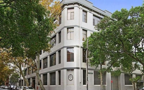 37/75 Buckland Street, Chippendale NSW