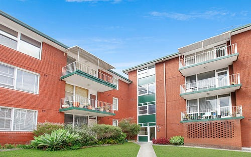 15/116 Victoria Avenue, Chatswood NSW 2067