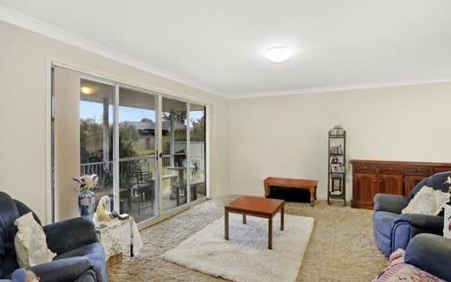 35 Winton Street, Appin NSW