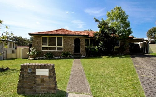 14 Piccadilly Close, Valentine NSW 2280