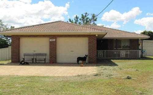 1172 Spring Grove Rd, Spring Grove NSW 2470