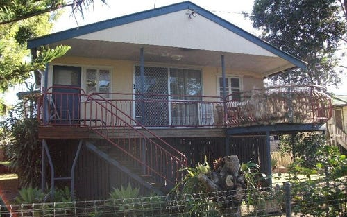Address available on request, Tumbulgum NSW