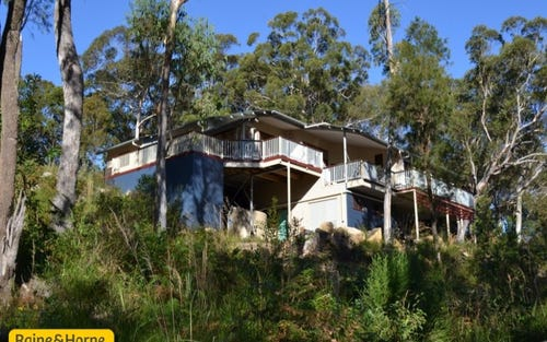 28 Cooper Street East, South West Rocks NSW 2431