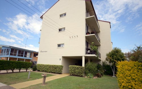 14 / 3 Endeavour Pde, Tweed Heads NSW