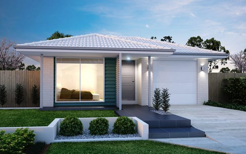 Lot 24 Korora Haven, Korora, NSW 2450, Korora NSW 2450