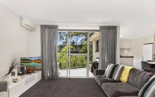 4/9 Ruth Street, Naremburn NSW