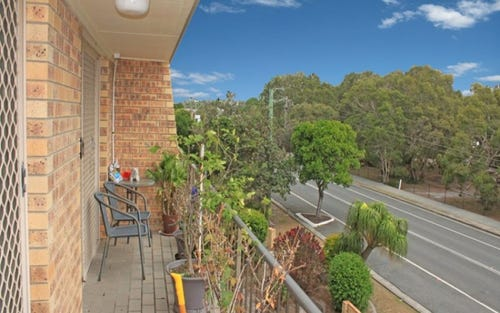 13/42-46 Tweed Coast Road, Pottsville NSW 2489