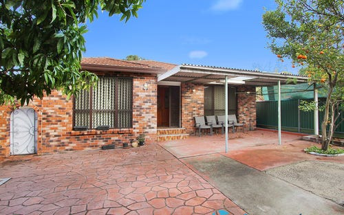 2A Edith St, Lidcombe NSW