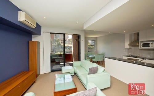 BXX/40 Saunders Street, Pyrmont NSW