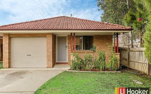 7/349 Rooty Hill Road North, Plumpton NSW 2761