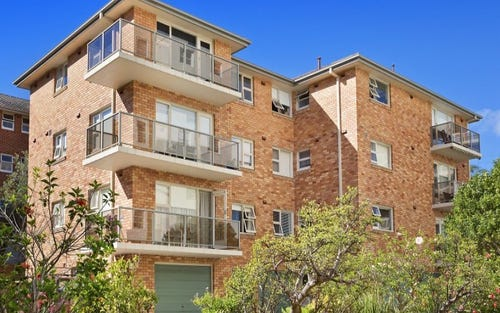 7/5 Osborne Road, Manly NSW