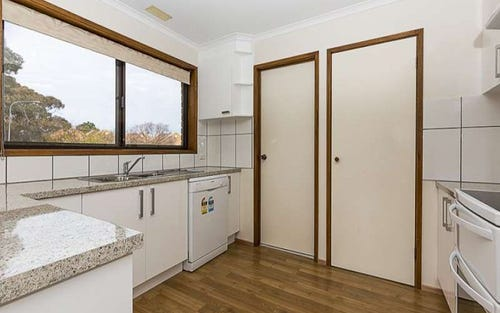 4/18 Horbury Street, Phillip ACT