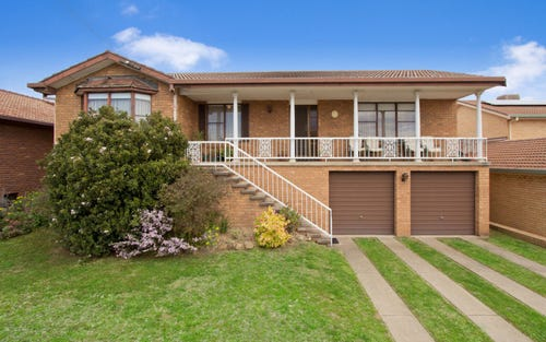 44 Grant Street, Tamworth NSW 2340