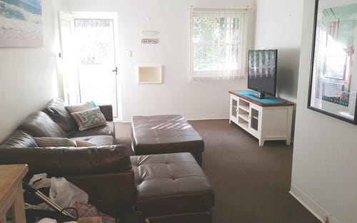 12 Croydon Street, Cronulla NSW