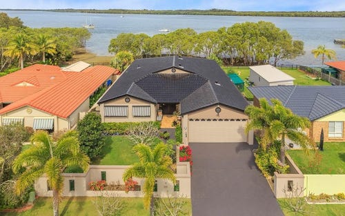 9 Waterview Ct, West Ballina NSW 2478